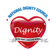 National Dignity Council